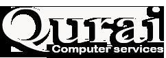 Qurai Computer Services